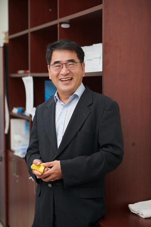 오영민 KIOST 책임연구원