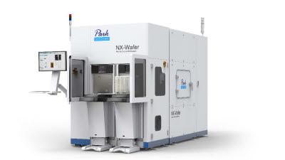 파크시스템스, 반도체 제조사에 원자 현미경 잇딴 공급