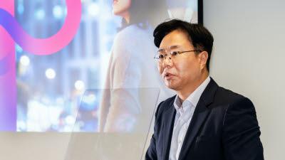 한국후지쯔, 통신네트워크와 융합기술로 국내 시장 공략