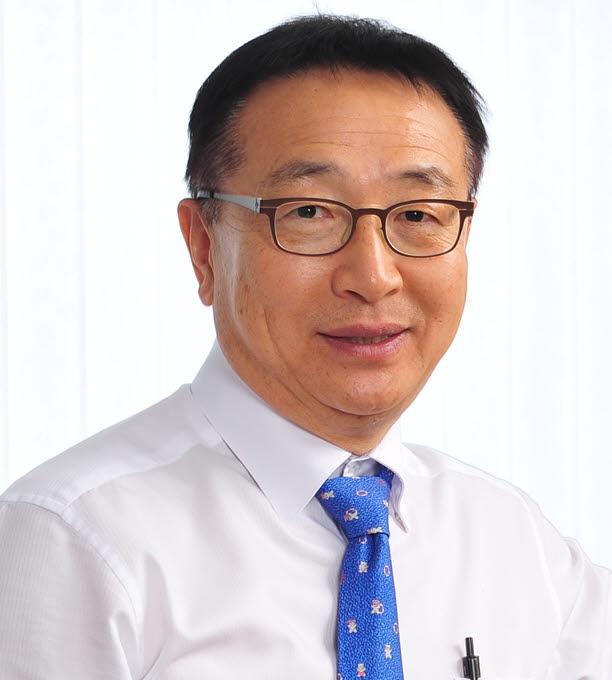 박종오 마이크로의료로봇연구원장.