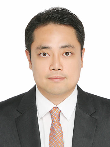 이호규 고려대 의과대학 연구교수