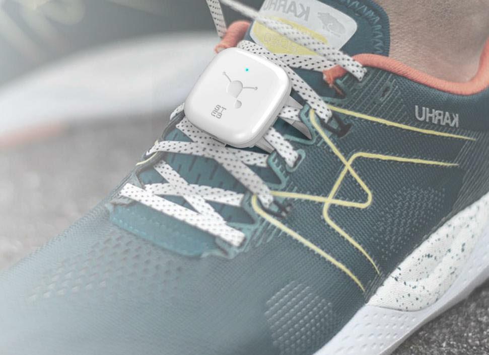 스마트름뱅이와 삼광이 협력해 개발 및 양산할 휴대용 신발 습기제거 장치