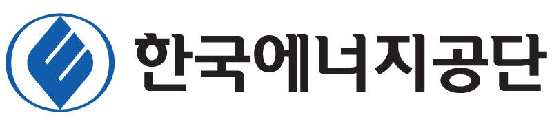 에너지공단, RPS 제도 정비…한국형FIT 참여자격 변경