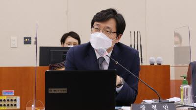 소각시설 오염물질 관리 허술한 환경부