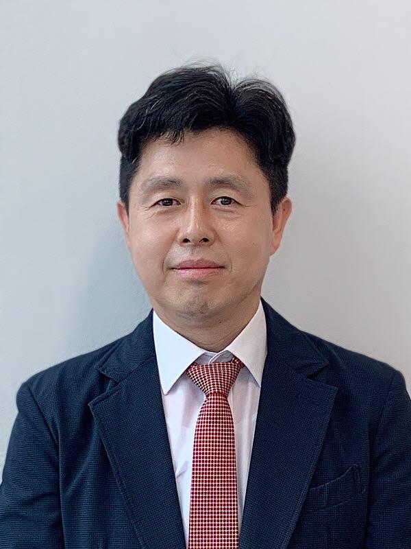 한준섭 지미션 대표