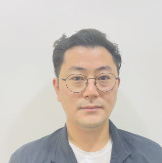송명호 한국데이터센터연합회 팀장