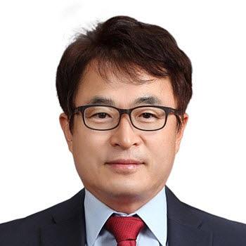 이길행 한국전자통신연구원(ETRI) 호남권연구센터장.