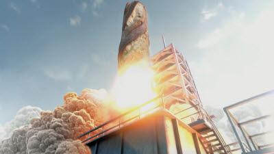 국방부·합참 우주정책과 전략 부재