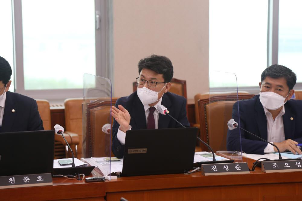 [2021 국정감사]부동산실거래시스템상 거래취소 해제공개 약 18만건
