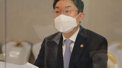 """정부 '위드 코로나' 속도 높인다…""""소비쿠폰 재개 검토"""""""