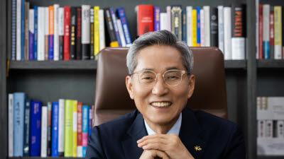 KB금융, 亞 금융사 첫 SBTi 탄소감축 목표 승인 획득
