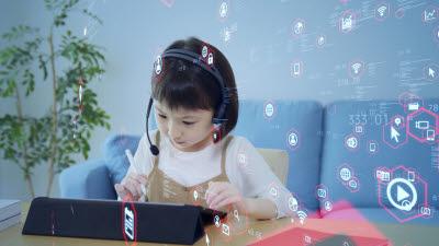 AI 시대 첫 교육과정에 융합만으로는 안된다.... 전문가들 AI 기본 역량 강조