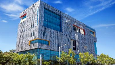 한국로봇산업진흥원, 2022년 정책연구 과제수요조사 실시