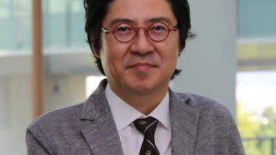 [2021 기사창투 주역-⑦]전남대 LINC+사업단