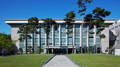 고려대 경영전문대학원, FT선정 'E-MBA' 순위 세계 20위 달성