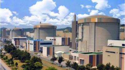 [2021 국정감사]한전, 원자력 발전단가 낮춰 수익 보전