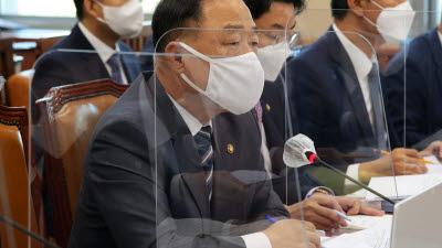 정부, 유류세 인하 검토 공식화…세율 인하 방식 유력