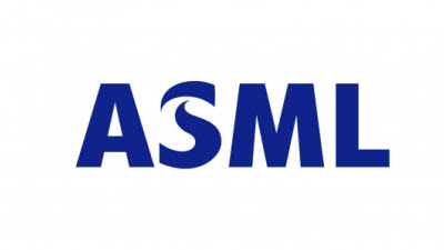 "ASML, 3분기 매출 52억유로 ""EUV 장비 사상 최대 매출"""