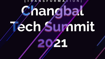 클래스101, 美 창발 테크 서밋 참여…글로벌 네트워크 강화