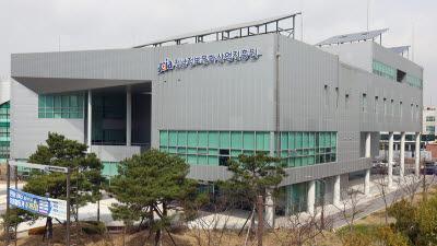 전남 1인 창조기업 지원센터 창업 싹쓰리 공모전 우수작 선정