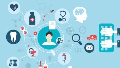 광주시, 의료산업분야 온라인 투자유치설명회 성료
