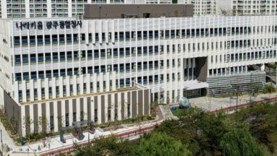 광주·전남중기청, 제조 소기업 탄소저감 9개사 바우처 지원