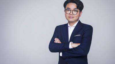 """온더 심준식 대표 """"블록체인 확장성 기술 해결 앞장"""""""