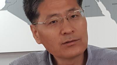 """[人사이트]양기모 KOTRA 중동지역본부장 """"韓 기업, 중동을 주목하라"""""""