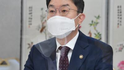 정부, 유류세 인하 공식화…LNG 할당관세 인하도 검토
