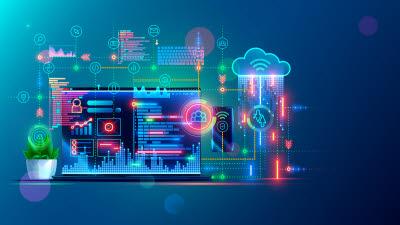 {htmlspecialchars([디지털경제 성장엔진, ICT기금]〈1〉내년 3조4302억원 투입해 산업 디지털 대전환 주도)}