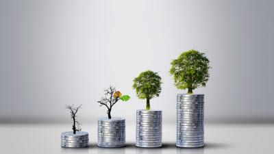 산업부, '기술혁신전문펀드' 운용 본격화…中企 기술혁신에 대규모 투자