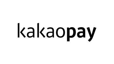 카카오페이 공모가 9만원...25일 일반청약 흥행 '청신호'