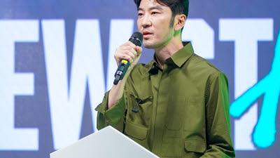 크래프톤, 배틀그라운드 모바일 신작 11월 11일 출시